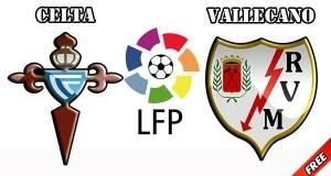 Celta vs Rayo Vallecano Prediction and Betting Tips