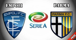 Empoli vs Parma Prediction and Betting Tips