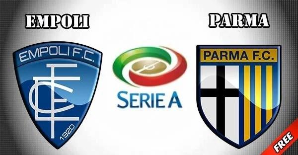 Empoli vs Parma Prediction and Betting Tips