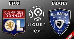 Layon vs Bastia Prediction and Betting Tips