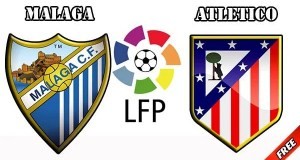 Malaga vs Atletico Madrid Prediction and Betting Tips