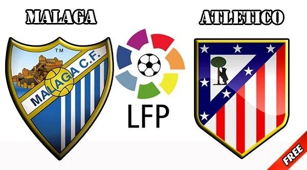 Malaga vs Atletico Madrid Prediction and Betting Tips