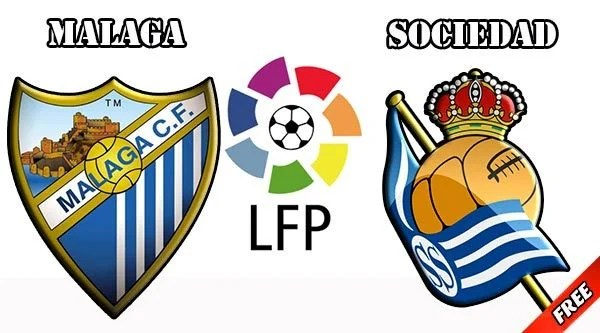 Malaga vs Real Sociedad Prediction and Betting Tips