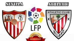 Sevilla vs Athletic Bilbao Prediction and Betting Tips