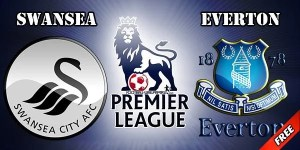 Swansea vs Everton Prediction and Betting Tips