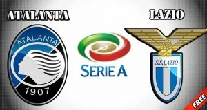 Atalanta vs Lazio Prediction and Betting Tips