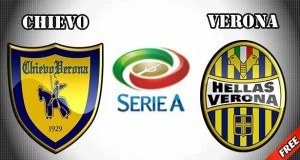 Chievo vs Verona Prediction and Betting Tips
