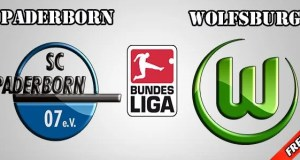 Paderborn vs Wolfsburg Prediction and Betting Tips