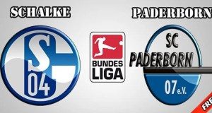 Schalke vs Paderborn Prediction and Betting Tips
