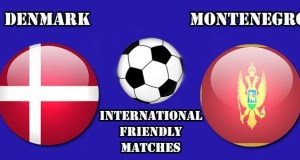 Denmark vs Montenegro Prediction and Betting Tips