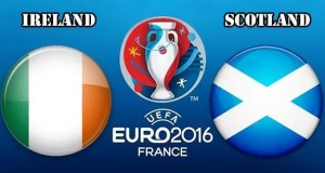 Ireland vs Scotland Prediction and Betting Tips
