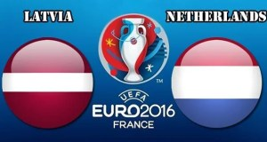Latvia vs Netherlands Prediction and Betting Tips