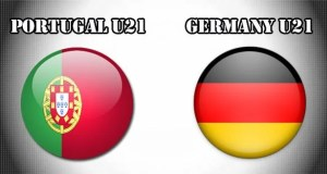 Portugal U21 vs Germany U21 Prediction and Betting Tips