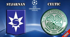 Stjarnan vs Celtic Prediction and Betting Tips