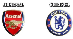 Arsenal vs Chelsea Prediction