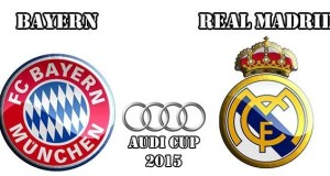Bayern vs Real Madrid Prediction and Betting Tips