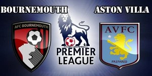 Bournemouth vs Aston Villa Prediction and Betting Tips