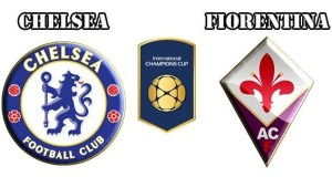 Chelsea vs Fiorentina Preview