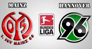 Mainz vs Hannover Prediction and Preview