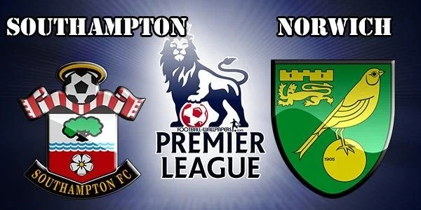 Southampton vs Norwich Prediction and Preview