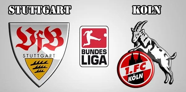 Stuttgart vs Koln Prediction and Preview