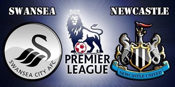 Swansea vs Newcastle Prediction and Preview