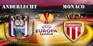 Anderlecht vs Monaco Prediction and Preview