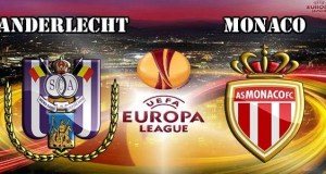 Anderlecht vs Monaco Prediction and Preview