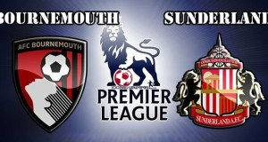 Bournemouth vs Sunderland Prediction and Preview