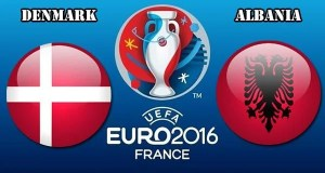 Denmark vs Albania Prediction