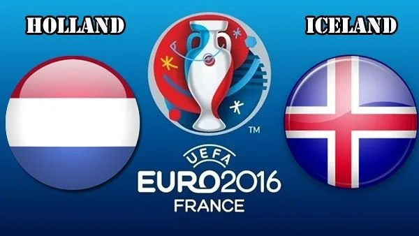 Netherlands vs Iceland Prediction and Preview