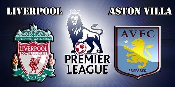 Liverpool vs Aston Villa Prediction and Betting Tips