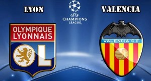 Lyon vs Valencia Prediction and Betting Tips