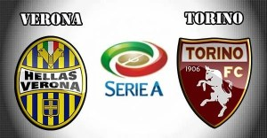Verona vs Torino Prediction and Preview