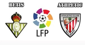 Betis vs Athletic Bilbao Prediction and Betting Tips