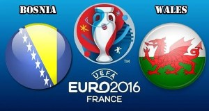 Bosnia vs Wales Prediction and Betting Tips