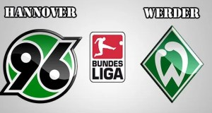 Hannover vs Werder Prediction and Betting Tips