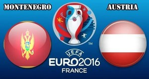Montenegro vs Austria Prediction and Betting Tips