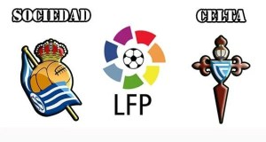 Real Sociedad vs Celta Prediction and Betting Tips