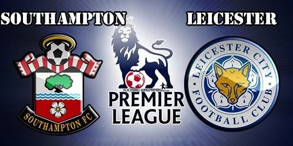 Southampton vs Leicester Prediction