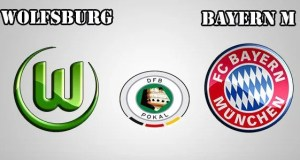 Wolfsburg vs Bayern Munchen Prediction and Betting Tips