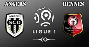 Angers vs Rennes Prediction and Betting Tips