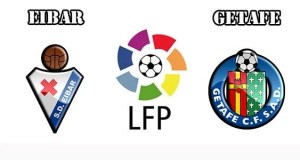 Eibar vs Getafe Prediction and Betting Tips