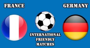 France vs Germany Prediction and Betting Tips