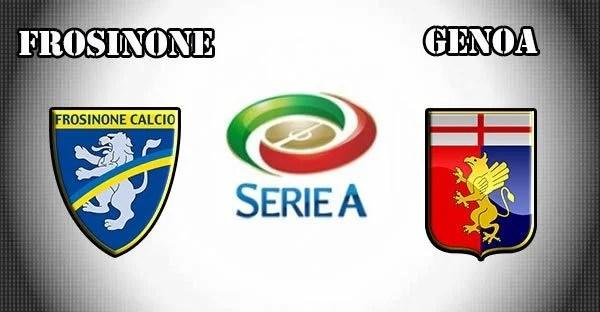 [Image: Frosinone-vs-Genoa-Prediction-and-Tips.j...C312&ssl=1]