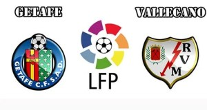 Getafe vs Rayo Vallecano Prediction and Betting Tips