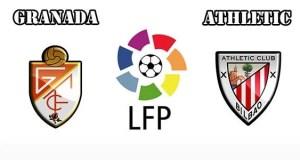 Granada vs Athletic Bilbao Prediction and Betting Tips