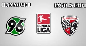 Hannover vs Ingolstadt Prediction and Betting Tips