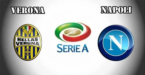 Hellas verona vs Napoli Prediction and Betting Tips