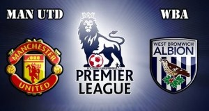 Manchester United vs West Bromwich Prediction and Betting Tips